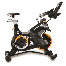 Rower spinningowy SUPERDUKE POWER (H946) BH Fitness