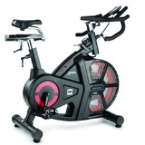 Rower spinningowy AIRMAG H9120 BH Fitness