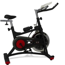 Rower spinningowy CARBON BC 4622 13 KG Body Sculpture