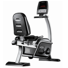 Rower poziomy SK 9900 BH Fitnes