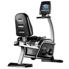 Rower poziomy SK 9900 TV BH Fitnes
