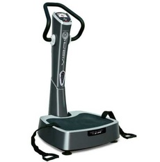 Masażer YV20R VIBRO GS BH Fitness