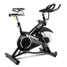 Rower spinningowy H925 DUKE MAGNETIC BH Fitness