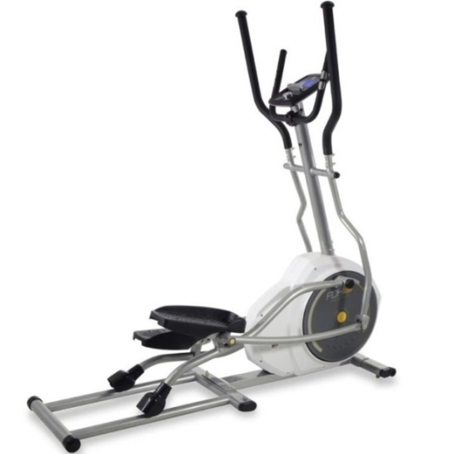 Orbitrek FDH 16 PROGRAM G842N BH Fitness