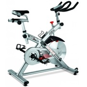 Rower spinningowy SB3 H919N BH Fitness