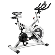 Rower spinningowy H9162 SB2.2 BH Fitness
