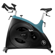 Rower Spiningowy Connect 99190007 Body Bike