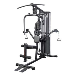 Atlas MULTIGYM PLUS Kettler